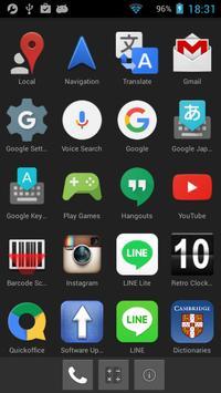 applist poster