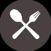 DataSet-Food icon