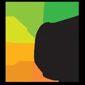 Swingbot icon