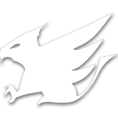 Gryphon for Twitter Free icon
