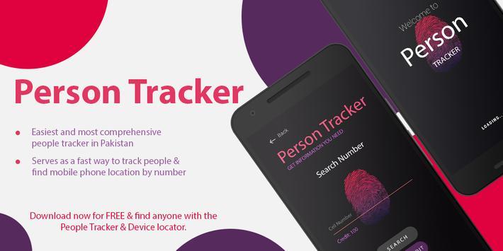 mobile number tracker free apk