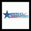 America's Thrift Stores иконка