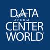 Data Center World icon