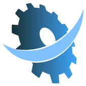Data Center Fit-Up icon