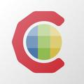 Datacolor ColorReader