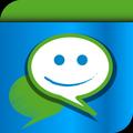 Schöne Sprüche für Whatsapp