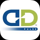 DataDialogue Pulse icon