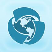 CoGIS Mobile icon