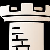 Chess Blitz icon