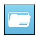 Datafile.com File Manager APK Android
