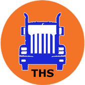THS401 (Unreleased) icon