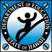 HiDOE PLAY icon
