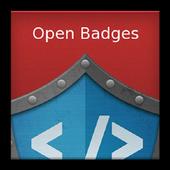OpenBadges icon