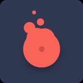 Rushflow icon