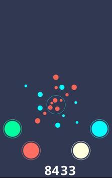 Rushflow apk screenshot