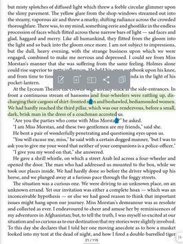 Bookvia screenshot 12