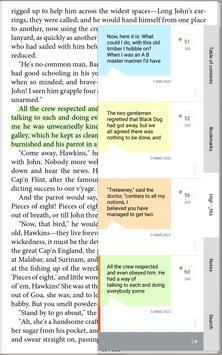 Bookvia screenshot 17