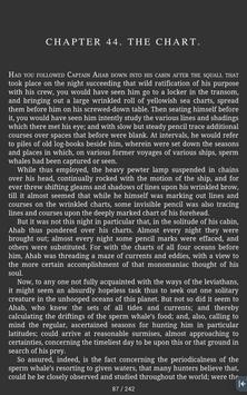 Bookvia screenshot 19