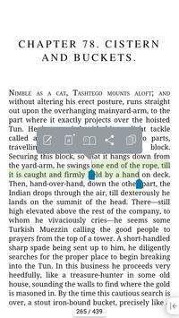 Bookvia screenshot 5