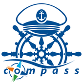 Compass My Boat icon