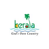 DM Kerala Tourism icon
