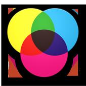 SuperLight Flashlight icon