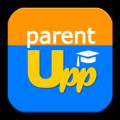 parentUpp icon