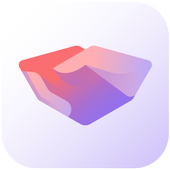Datapp Business Suite icon