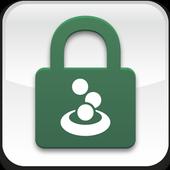 Banesco Token NV icon