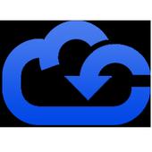 Dataprius Mobi icon
