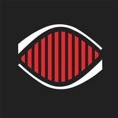 Data Science Foundation icon