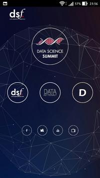 Data Science Foundation apk screenshot