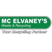 McElvaney's Waste & Recycling icon
