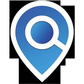 datashahr دیتاشهر icon