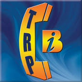 TRP News icon