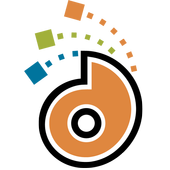DataSplice Client icon