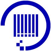 DataSymbol Demo icon