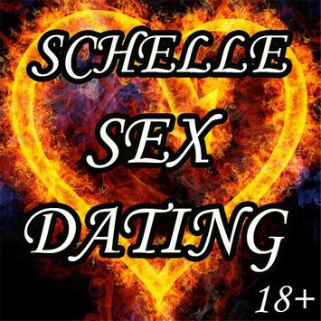 Ältere Dating-Agentur