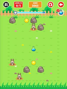 Smart Moves screenshot 10