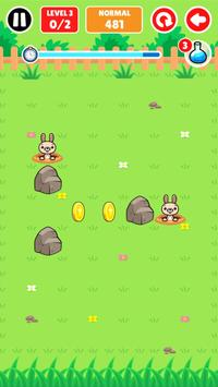 Smart Moves screenshot 1