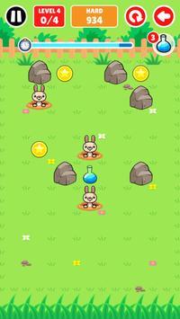 Smart Moves screenshot 2