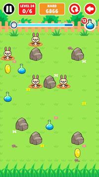 Smart Moves screenshot 3