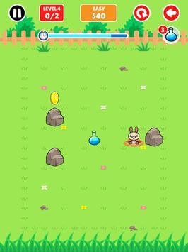Smart Moves screenshot 8