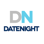 Date Night Works icon