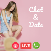 Random chat and date no login