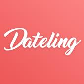 Dateling icon