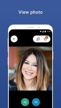 DateMyAge: Dating for mature singles apk screenshot