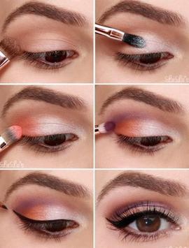 Date Night Makeup Tutorials poster