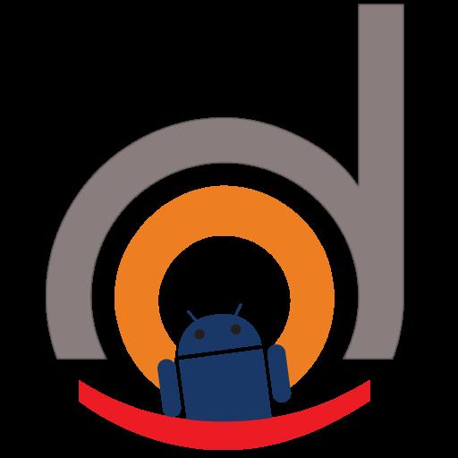 Datho VPN for XBMC