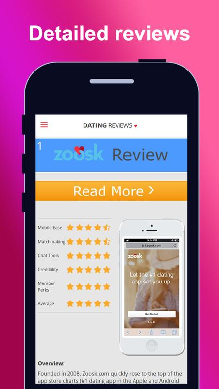 top-ten-free-dating-apps-for-android